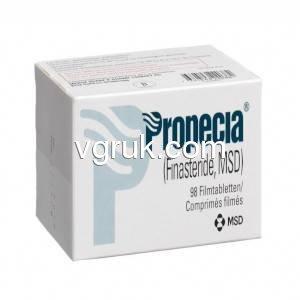 Buy  Propecia UK
